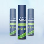 Gowell Sanitiser