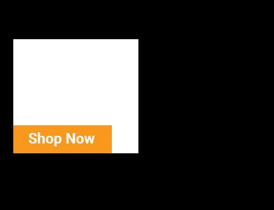 O2live shop now